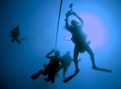 wreck dive (420x307)